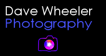 LOGOwithcamera